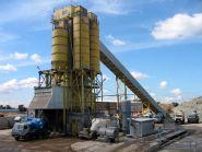 Продажа бетона В10 М150 П4