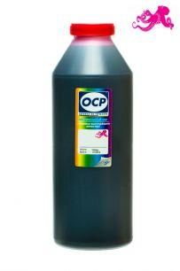 Чернила OCP 144 M для картриджей CAN CLI-521/425, 1 kg