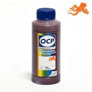 Чернила  OCP OP 110 для картриджа EPS T0879 (R1900/2000), 100 gr