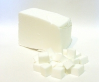 Мыльная основа белая  (SLS-free)