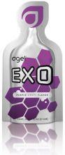 Agel EXO