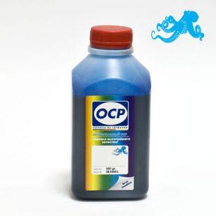 Чернила OCP 795 С для картриджей CAN CL-41, 500 gr