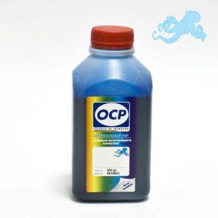Чернила OCP 159 CL для картриджей CAN CLI-42PC, 500 gr