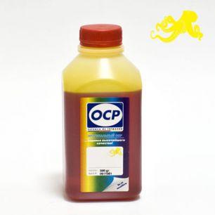 Чернила OCP 230 YP для CAN Maxify PGI-1400/2400 XL, 500 gr