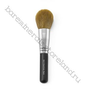 I.D Bare Escentuals Full Flawless Face Brush