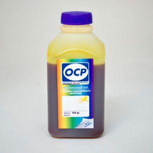 Чернила OCP 200 YP для картриджей EPS T0594 (R2400), 500 gr