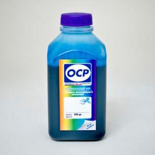 Чернила OCP 118 CPL для картриджей EPS T0345 (2100/2200), 500 gr