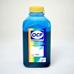 Чернила OCP 143 C для картриджей HP #121,178,  500 gr