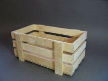 Ящик реечный (к-009)