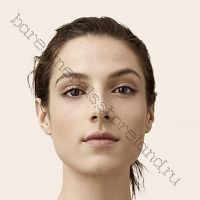 bare Minerals ORIGINAL foundation SPF 15 (8 гр)  FAIR IVORY 02
