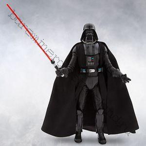 Дарт Вейдер игрушка Darth Vader Star Wars 30 см