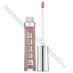Buxom Big & Healthy Lip Cream Цвет White Russian